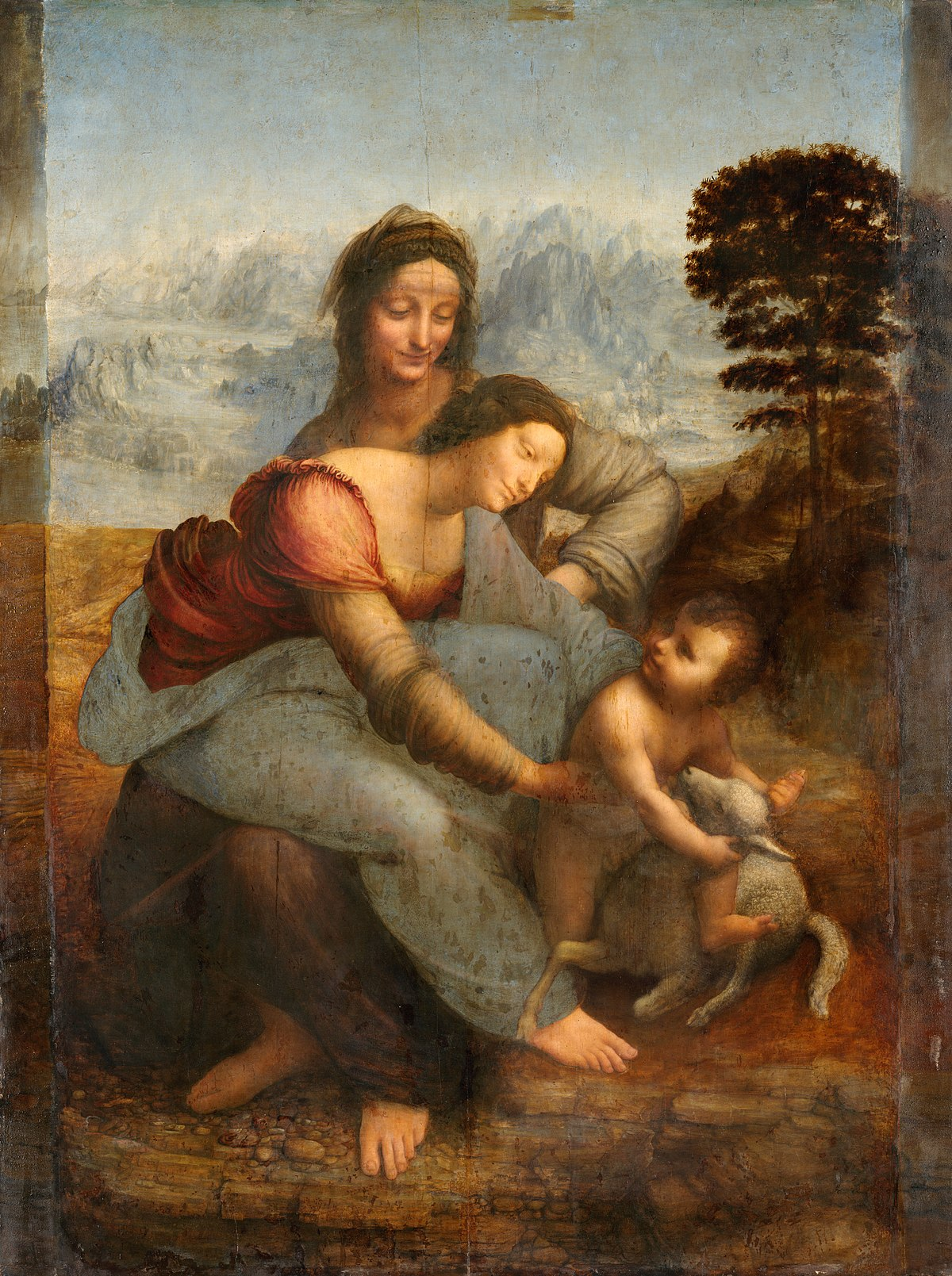 Leonardo_da_Vinci_-_Virgin_and_Child_with_St_Anne_