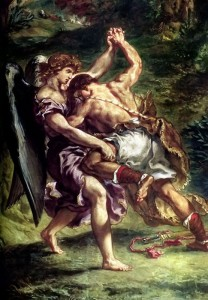 jacob_wrestling_with_the_angel_eugene_delacroix