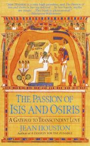 the-passion-of-isis-and-osiris-a-union-of-two-souls